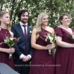 Taupo-wedding-videographer-44