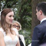 Taupo-wedding-videographer-46