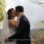 Taupo-wedding-videographer-49
