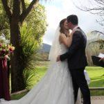 Taupo-wedding-videographer-50