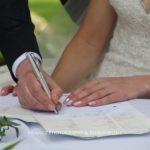 Taupo-wedding-videographer-51