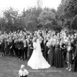 Taupo-wedding-videographer-52