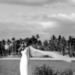 Fiji photographer