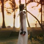 Fiji-wedding-photographers-videographers-02