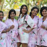 Fiji-wedding-photographers-videographers-04