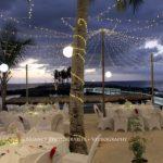 Fiji-wedding-photographers-videographers-06