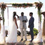 Fiji-wedding-photographers-videographers-11