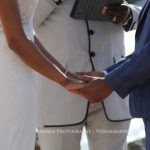 Fiji-wedding-photographers-videographers-12