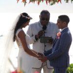 Fiji-wedding-photographers-videographers-13