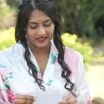 Fiji-wedding-photographers-videographers-14