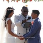 Fiji-wedding-photographers-videographers-15