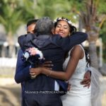 Fiji wedding videographer