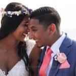 Fiji-wedding-photographers-videographers-19