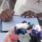 Fiji-wedding-photographers-videographers-21