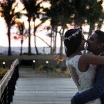Fiji-wedding-photographers-videographers-22