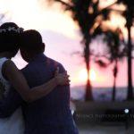 Fiji-wedding-photographers-videographers-23