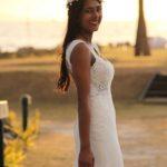 Fiji-wedding-photographers-videographers-25