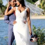 Fiji-wedding-photographers-videographers-26