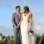 Fiji-wedding-photographers-videographers-27
