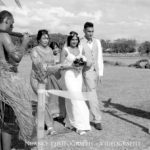 Fiji-wedding-photographers-videographers-28