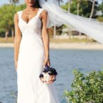 Fiji-wedding-photographers-videographers-29