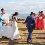 Fiji-wedding-photographers-videographers-30