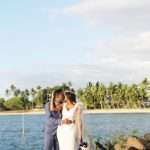 Fiji-wedding-photographers-videographers-31