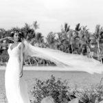 Fiji-wedding-photographers-videographers-32