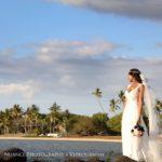Fiji-wedding-photographers-videographers-33