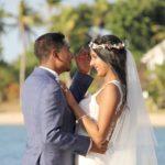 Fiji-wedding-photographers-videographers-34