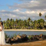 Fiji-wedding-photographers-videographers-35