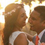Fiji-wedding-photographers-videographers-38
