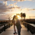 Fiji wedding photographers and videographers