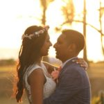 Fiji-wedding-photographers-videographers-40