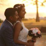 Fiji-wedding-photographers-videographers-41