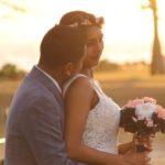 Fiji-wedding-photographers-videographers-42