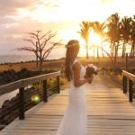 Fiji photographers videographers