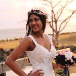 Fiji-wedding-photographers-videographers-45