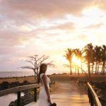 Fiji-wedding-photographers-videographers-46