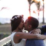 Fiji-wedding-photographers-videographers-48