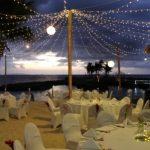 Fiji-wedding-photographers-videographers-49