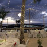 Fiji-wedding-photographers-videographers-50