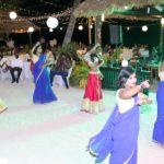 Fiji-wedding-photographers-videographers-51