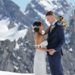 Wanaka wedding help wedding