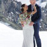 Heli-weddings-NZ
