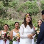 Old_Forest_School_wedding_photographer_05