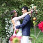 Old_Forest_School_wedding_photographer_07