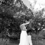 Old_Forest_School_wedding_photographer_08