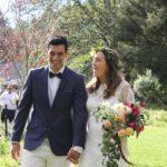 Old_Forest_School_wedding_photographer_11