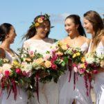 Old_Forest_School_wedding_photographer_12